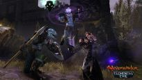 Neverwinter - Elemental Evil - Screenshots - Bild 1