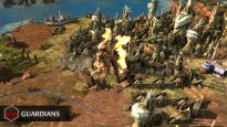 Endless Legend - DLC: Guardians - Screenshots - Bild 3
