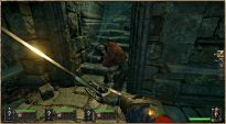 Warhammer: The End Times - Vermintide - Screenshots - Bild 3