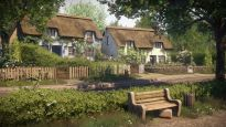 Everybody's Gone to the Rapture - Screenshots - Bild 5