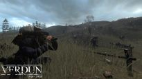 Verdun - Screenshots - Bild 17