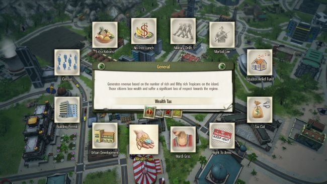 Tropico 5 - Screenshots - Bild 36