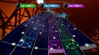 Amplitude - Screenshots - Bild 3