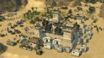 Stronghold Crusader 2 - DLC: Invasionen - Screenshots - Bild 12