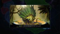 StarDrive 2 - Screenshots - Bild 12