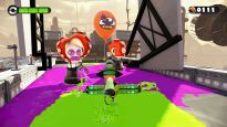 Splatoon - Screenshots - Bild 17