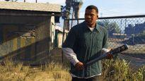 Grand Theft Auto V - Screenshots - Bild 34