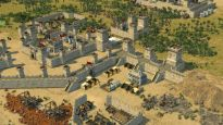 Stronghold Crusader 2 - DLC: Invasionen - Screenshots - Bild 7