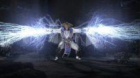 Mortal Kombat X - Screenshots - Bild 11