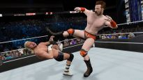 WWE 2K15 - Screenshots - Bild 5