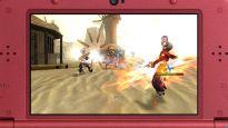 Fire Emblem 3DS - Screenshots - Bild 13