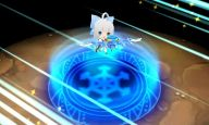 Lord of Magna: Maiden Heaven - Screenshots - Bild 4