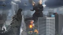 Godzilla - Screenshots - Bild 1