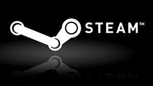 Steam (Valve)