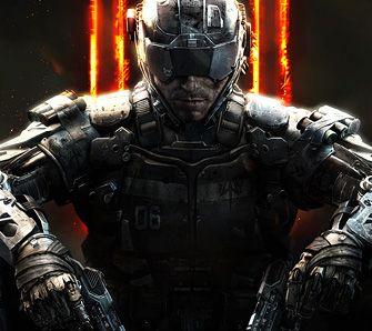 Call of Duty: Black Ops III - Komplettlösung