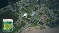 Tropico 5 - Screenshots - Bild 28