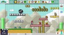 Mario Maker - Screenshots - Bild 11