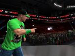 WWE 2K - Screenshots - Bild 3