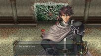 Ys IV: The Ark of Napishtim - Screenshots - Bild 9