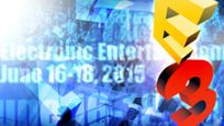 E3 2015 Game Critic Awards - News