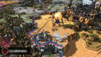 Endless Legend - DLC: Guardians - Screenshots - Bild 2