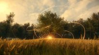 Everybody's Gone to the Rapture - Screenshots - Bild 9