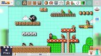 Mario Maker - Screenshots - Bild 10