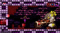 Axiom Verge - Screenshots - Bild 13