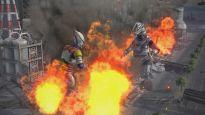 Godzilla - Screenshots - Bild 16