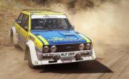 DiRT Rally - Screenshots - Bild 5