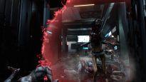 Killing Floor 2 - Screenshots - Bild 3