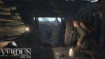 Verdun - Screenshots - Bild 7