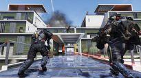 Call of Duty: Advanced Warfare - DLC: Ascendance - Screenshots - Bild 6