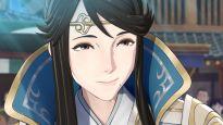 Fire Emblem 3DS - Screenshots - Bild 6