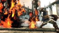 Dark Souls II: Scholar of the First Sin - Screenshots - Bild 17