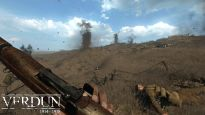 Verdun - Screenshots - Bild 13