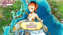 Eiyuu Senki: The World Conquest - Screenshots - Bild 6
