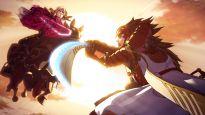 Fire Emblem 3DS - Screenshots - Bild 5