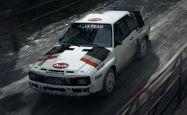 DiRT Rally - Screenshots - Bild 18