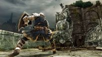 Dark Souls II: Scholar of the First Sin - Screenshots - Bild 10