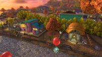 Mario Kart 8 - DLC-Paket 2: Animal Crossing X Mario Kart 8 - Screenshots - Bild 9