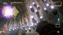 Tower of Guns - Screenshots - Bild 3
