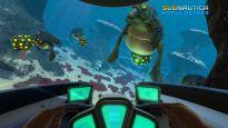 Subnautica - Screenshots - Bild 6