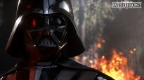 Star Wars: Battlefront - Screenshots - Bild 3