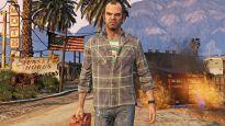 Grand Theft Auto V - Screenshots - Bild 31