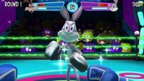 Looney Tunes Galactic Sports - Screenshots - Bild 8