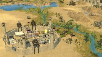 Stronghold Crusader 2 - DLC: Invasionen - Screenshots - Bild 5
