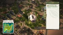 Tropico 5 - Screenshots - Bild 34