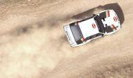 DiRT Rally - Screenshots - Bild 1