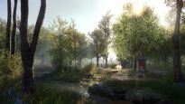 Everybody's Gone to the Rapture - Screenshots - Bild 1
